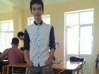Tinhyeu Trongmo