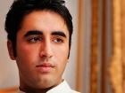Muhammad Yousaf Jass