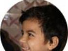 Fawad Alhassan