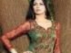 Asmat Khan
