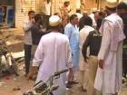 Ata Rehman