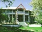 Bahadar Ali