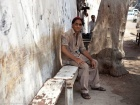 Haris Rehman
