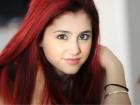 Shivani Shah