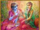 Madhvi Saxena