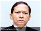 Md Kamrul Hasan Milon