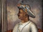 Farrukh Malik
