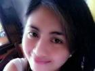 Reiah Nunag