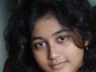 Radoan Tanvir