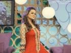 Tahira Naveed
