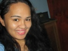 Janeth Verana
