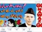 Malik Anwar Zia