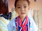 Babylyn R. Ishizuka