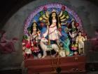 Moumita Samanta