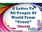Susant Samanta