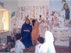 Samina Sheikh