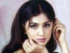noor hashmi