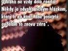 Martin Netbiz Dudáček