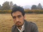Zahid Wali Bakhtawar