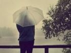 Rain Rizki