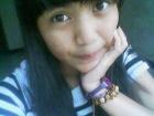Dhelia