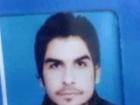 Bilal Abdul