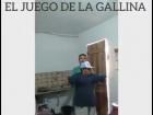 Hervin Garcia