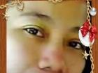 Halabang Baybay
