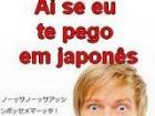 Jeferson Jgp
