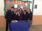 teacherhectors