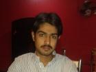 Mian Faisal