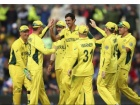 cricket-news