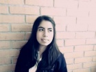 Ariadna Torres