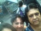 Lorena Aco