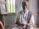 Muminul Haque
