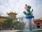 Trần Văn Đô