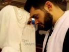kayenat Hameed