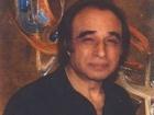Kumyal Naheed