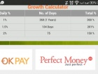 Generate Xtra Income