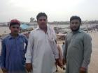 Inam Khan Marwat