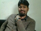 Zeeshan Abid