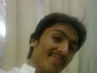 Muhammad Ebrahim Facho