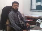 Wasi Uddin