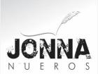 Jonna Nueros