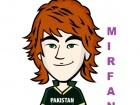 Irfan Jutt (f4fani)