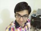 Hassaan Ashfaq