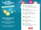 Paid Surveys Make Money Online