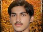 Ïnnöċënt Prince Khawar