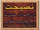 Inam Fareed