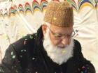 Muhammad Atiqur Rehman